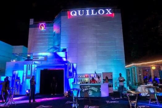 Quilox