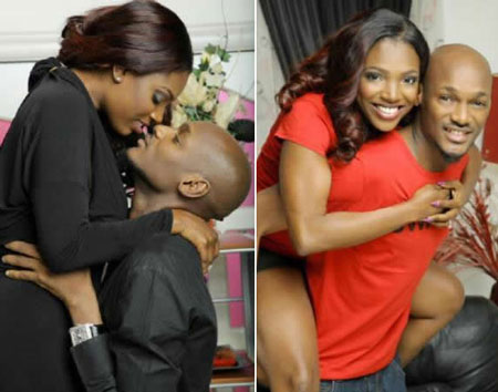 annie-and-2face-featured