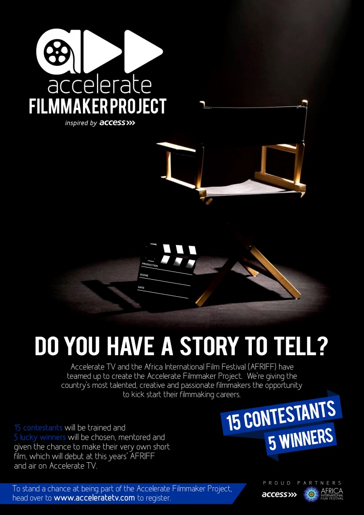 Accelerate_Film_Maker_Project_Flyer_2