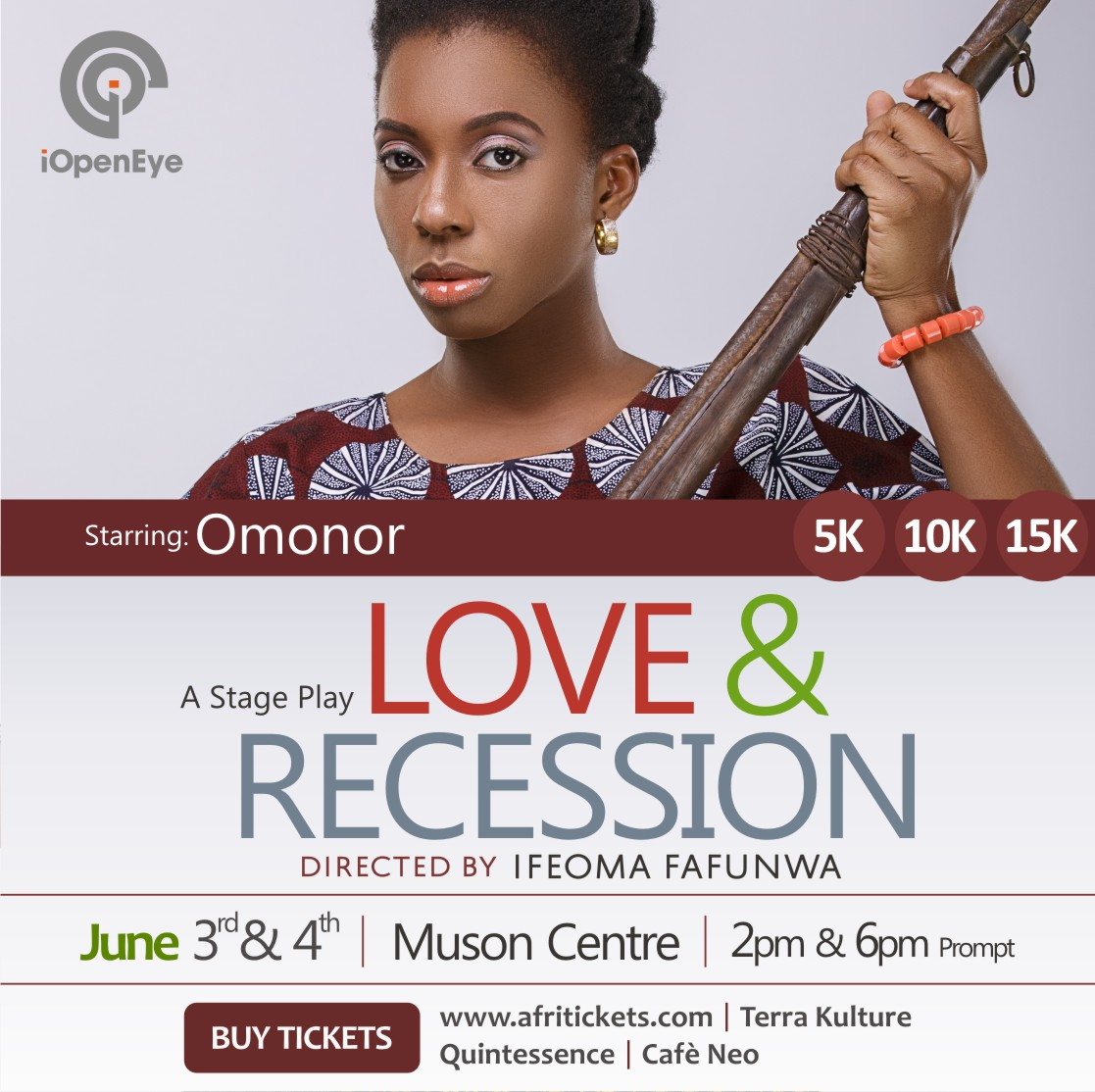INSTAGRAM Love n Recession Graphic 3
