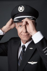 Capt Sully