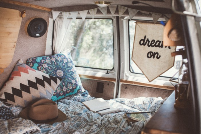 7_VW-camper-van-couple-traveling
