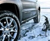 Uuring: talverehvide valikul saab otsustavaks pidamine jääl
