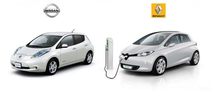 Nissan_Renault