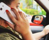 Juri Ess: roolis nutisõltlaseks saamine on tehtud väga lihtsaks