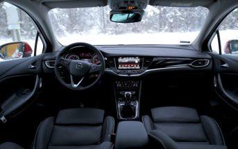 auto istmesoojendus