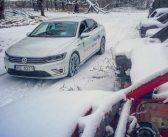 Autoomaniku ABC: kuraditosin nippi (ja 2 kauba peale), et auto talveks valmis oleks