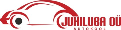 juhiluba_logo_punane