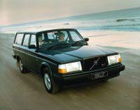 6173_Volvo_245_GLT_UK