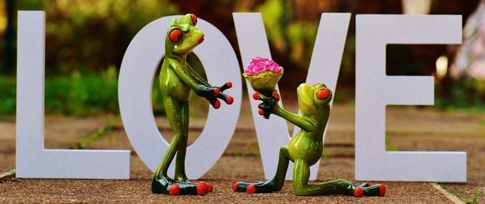 Valentinipäev Valentina õnnelikuks