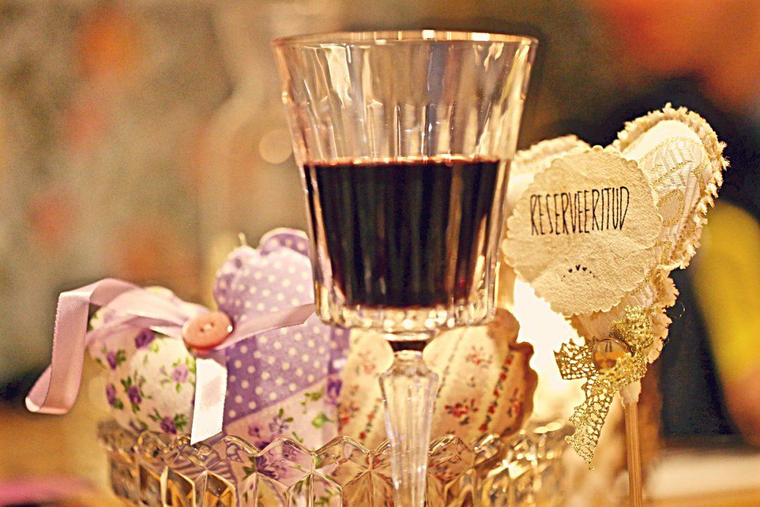 7c183b7d475 Sõbrapäeva eri: viis nutikat kingitust, millega oma Valentinat ...