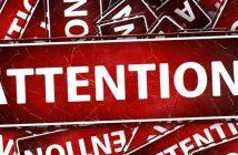 kiri attention