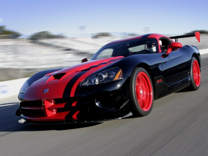 dodge_viper_srt10_acr_14