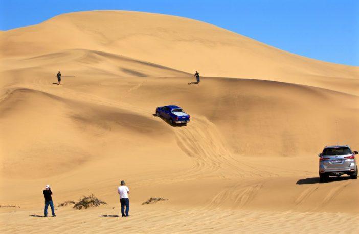 kõrbestumine