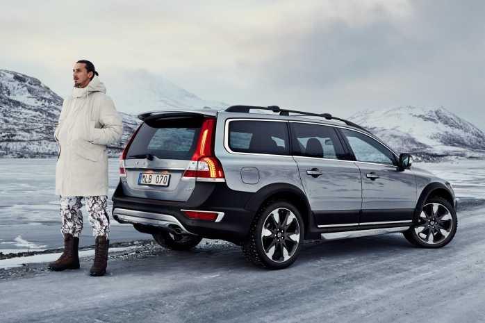 138476_Swedish_icons_Volvo_Cars_Zlatan_Ibrahimovi_and_Max_Martin_celebrate_Sweden