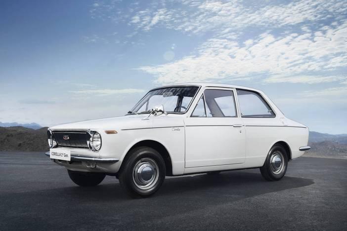 gen1-1966