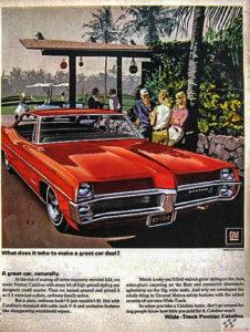pontiac-catalina-1967