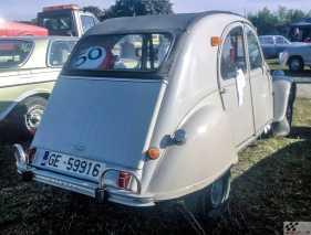 citroen-turismo-1966-11-500-eurot-2