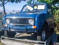 renault-r4-sinpar-4x4-1984-9800-eurot
