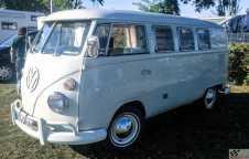 volkswagen-westfalia-camper-1967-57-000-eurot-2