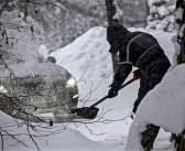 Lumerookimine, talvine tasuta spordiala: kuidas seda tervislikult ja õigesti teha?