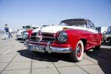 borgward-world-meeting-2016-bremen-00003