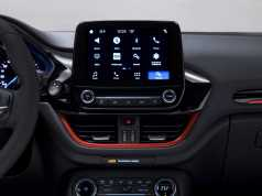 ford_fiesta2016_st-line_center_screen_07-low