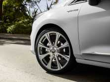 ford_fiesta2016_vignale_alloy_12-low