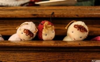 paljud eesti elanikud ei tähista jõule