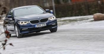 Eesti suurimast automüügiportaalist otsitakse BMW-d ja müüakse Passatit