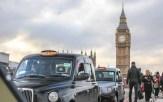 uuring auto london finnair