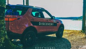 FV DiscoveryRR_5