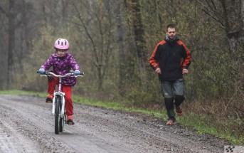 jalgratas laps tui