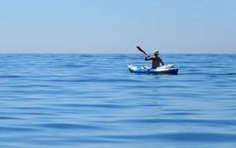 ppa kayak