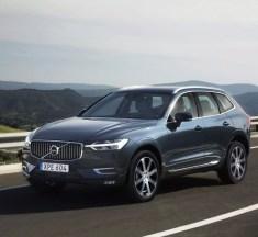 """Volvo disainipealik Thomas Ingenlath valiti Autocar Awards'i raames """"Disainikangelaseks"""""""