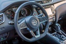 426191893_The_new_Nissan_Qashqai_premium_crossover_enhancements_deliver_outstanding