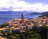 Reisikiri: Rijeka ja Krk – ma olen täiesti terve mees ja tahan seda kõike saada!