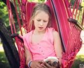 Abiks lapsevanemale: millal on õige aeg rääkida lapsele küberturvalisusest?