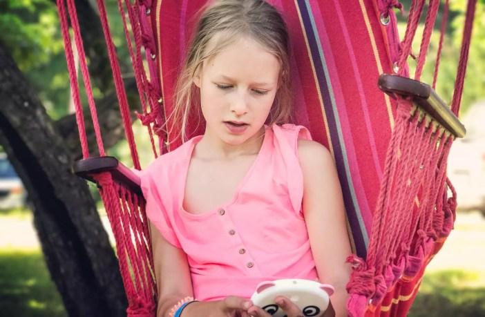 küberturvalisusest wifi nuhvel family link mobiiltelefon nutitelefoni