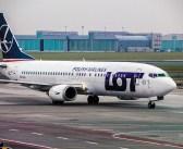Toomas Uibo lennukool: milline lennuk on vana ja miks valiti Brüsseli liinile Boeing 737-400?