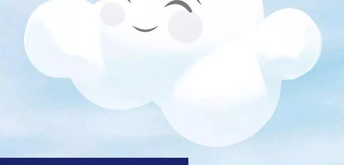 Finnairi klientidele annab netis nõu ümar ja muhe juturobot Finn