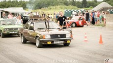 youngtimer-4