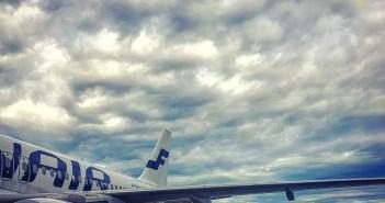 Finnair hakkab senisest tihedamalt lendama Jaapanisse ja Euroopa poppidesse sihtkohtadesse