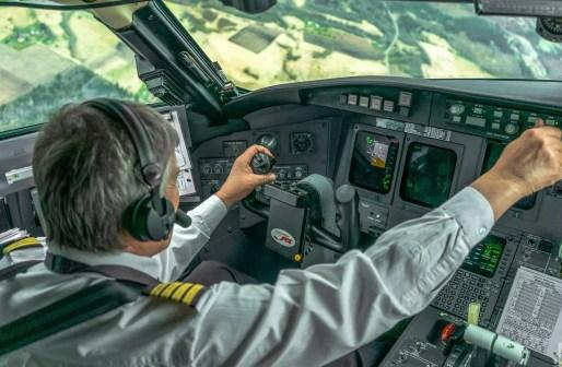 pilootide