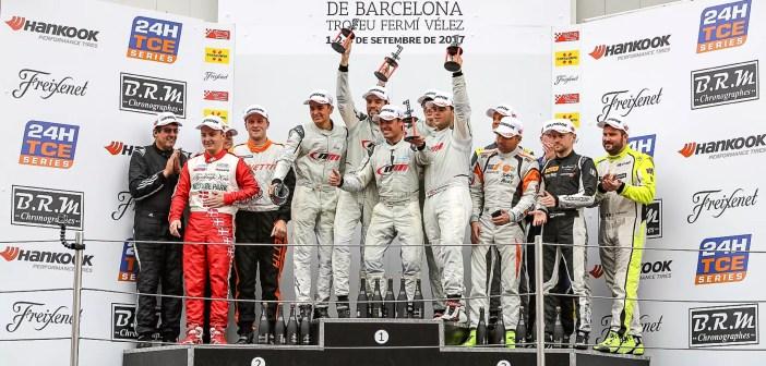 Suur intervjuu: EST1 RACING TEAM – autodest, sõidust ja tulevikust