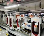 Värske ülevaade maailma elektriautode pealinnadest: Hiina juhib ülivõimsalt