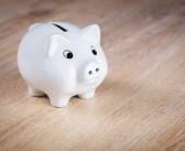 Nutikasutaja ABC: 5 äppi, mis aitavad hoida isiklikud kulud-tulud rivis