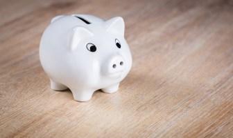 tulumaksu töötamise tulud-kulud