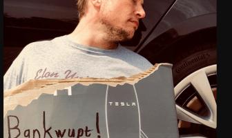 1.aprill Elon