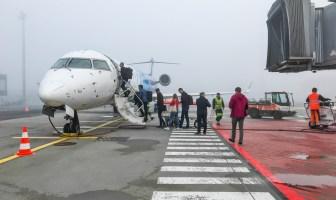 tallinna lennujaam 2018